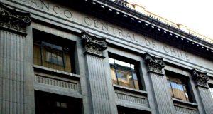 Banco Central: tasa de interés de política monetaria se mantiene en 0,50%