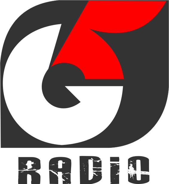 Cl Im Radio