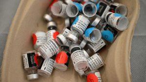 Crece en el mundo el apoyo a liberar las patentes de las vacunas contra el coronavirus