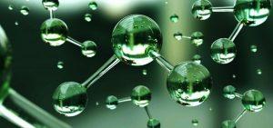 62% de las compañías líderes de energía planea generar crecimiento a través del hidrógeno