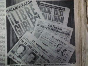 Historias periodísticas locales serán contadas en radio con quienes siguieron dichos casos en terreno